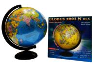 Globus 2001 N Deluxe