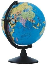 Globus 2001 M