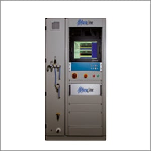 Electrical Safety Test and Leak And Flow Equipment