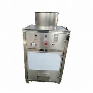 Garlic Shallot Peeling Machine 200kg