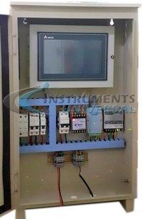 DALI High Mast Controller