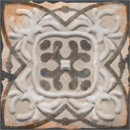 Aster_C Snow Art