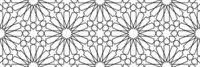 ETHOS PEARL GREY CERAMIC WALL TILES 300X900mm