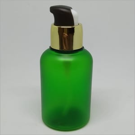 50gm Pet G Bottle