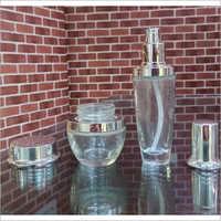 50Gram Glass Jar