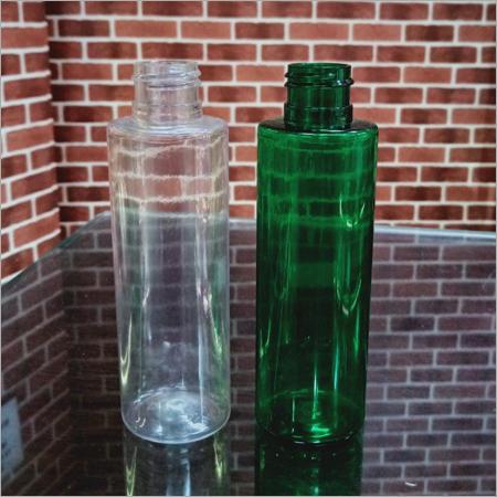 100 ml IMP Bottle