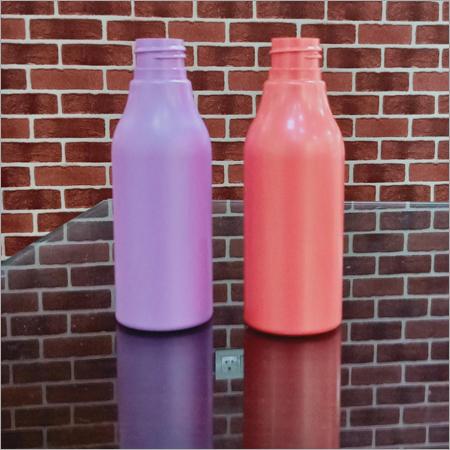 100 Ml Pet Nutri Bottles