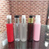 100ml Sleek Bottle with Dispenser