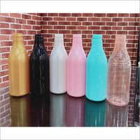 200ml lo bottle
