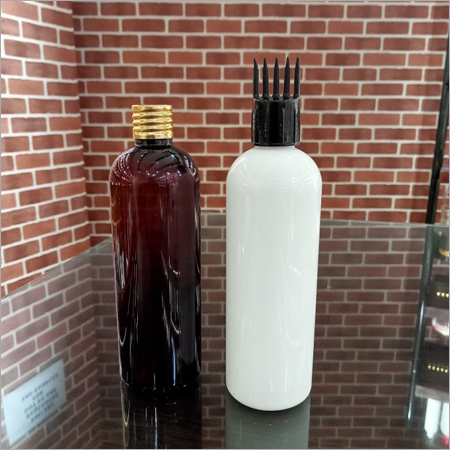 200ml pet avon with 20mm neck size
