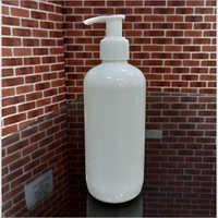 300ml Boston Bottle with Dispenser