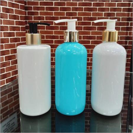300ml PET Bottle