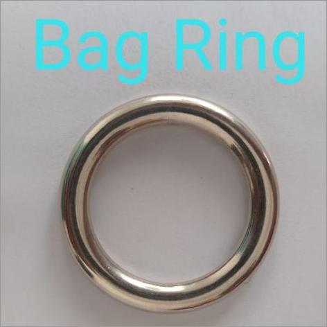 Bag Ring