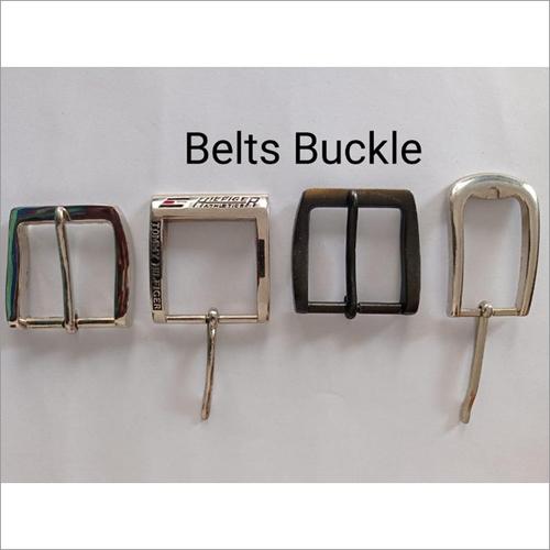 Fashion Belt Buckle