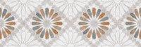 LAGOON COOL DECOR B CERAMIC WALL TILES 300X900mm
