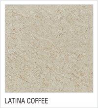Latina Coffee