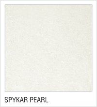 Spykar Pearl
