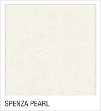 Spenza Pearl