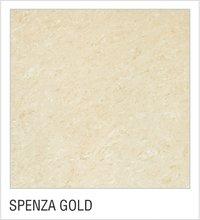 Spenza Gold