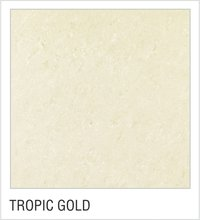 Tropic Gold