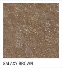 Galaxy Brown