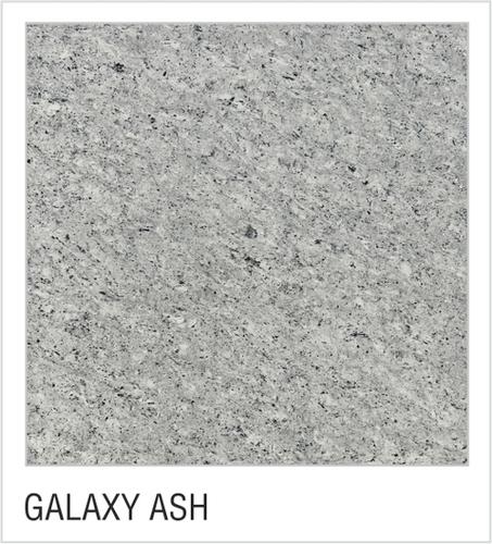 Galaxy Ash