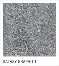 Galaxy Graphito