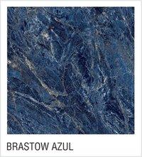 Brastow Azul