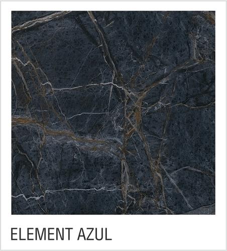 Element Azul