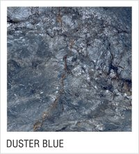 Duster Blue