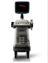 SonoScape S11 Ultrasound Machine