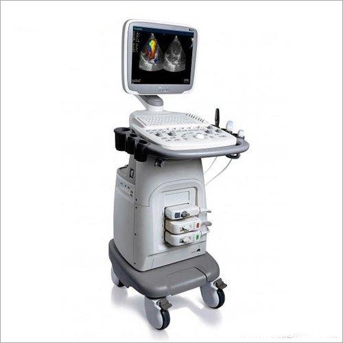 Sono Scape Ultrasound-Machine