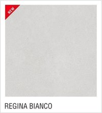 Regina  Bianco