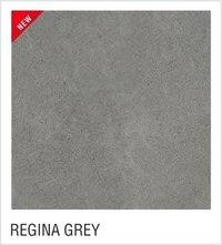Regina Grey