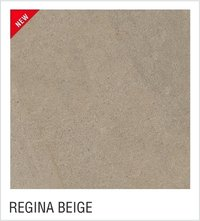 Regina Beige