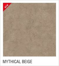 Mythical Beige