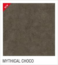 Mythical Choco