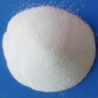 ASPARTATE CHEMICALS IP BP USP