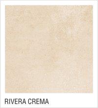 Rivera Crema