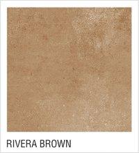 Rivera Brown