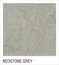 Neostone Grey