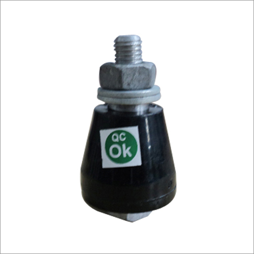 Accessories For Surge Arresters