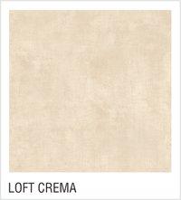 Loft Crema