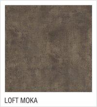 Loft Moka