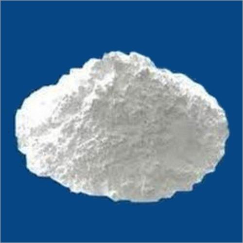 Hydrates Alumina Chemicals