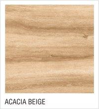 Acacia Beige