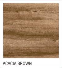 Acacia Brown