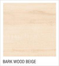 Bark Wood Beige