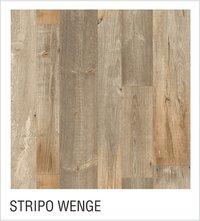 Stripo Wenge
