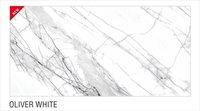OLIVER WHITE